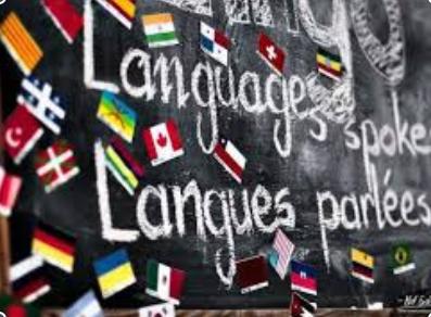 ホーチミンでめざせマルチリンガル!? 多言語が学べる交流イベント