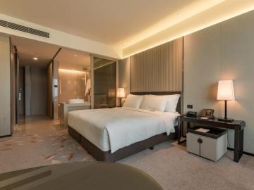 タイ・バンコクのおすすめ高級5つ星ホテル19選!