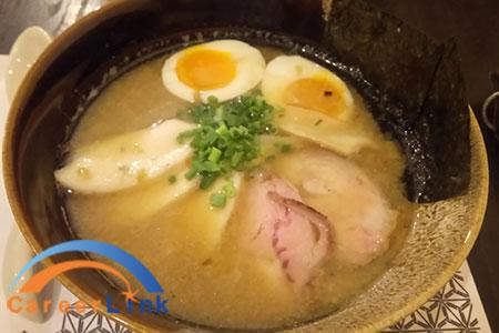 福田製麺 バンコク | 海外採用情報なら人材紹介会社キャリアリンク